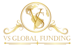 VS Global Funding